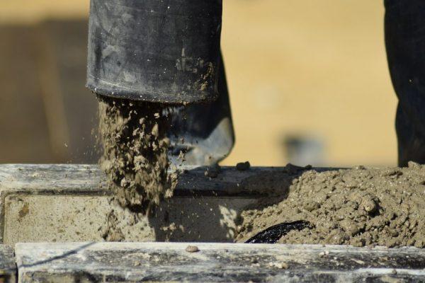 concrete-pump
