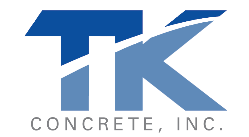 TK Concrete, Inc.